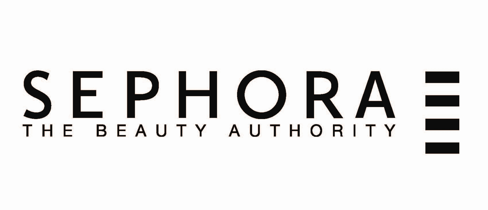 7 free samples bag at sephora with any purchase the fabulously
